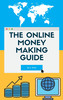 Thumbnail The Online Money Making Guide