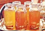 Thumbnail How to Make Quality Moonshine Alcohol at Home Safely Book