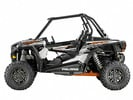 Thumbnail 2014 Polaris RZR 1000XP 1000 XP ATV  Service Workshop Manual