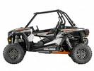 Thumbnail 2014 Polaris RZR 1000XP 1000 XP ATV  Service Workshop Manual