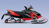 Thumbnail 2006 Polaris Snowmobile Complete Service Repair Manual