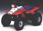Thumbnail 1984 Honda TRX200 200 ATV Service Repair Maintenance Manual