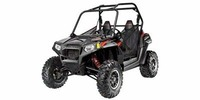 Thumbnail ★2011 Polaris Ranger 800 ATV RZR SW  Service Repair Manual