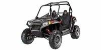 Thumbnail ★2011 Polaris Ranger 800 ATV RZR SW  Service Repair Manual