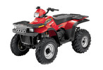 Thumbnail 1996-2003★ Polaris Sportsman 400 500 ATV Service Manual