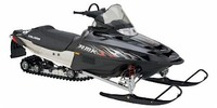 Thumbnail 2007 Polaris Snowmobile 2 Stroke★ Service Manual