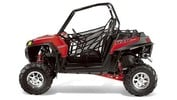 Thumbnail ★2011 Polaris RZR 900 XP UTV Service Repair Manual ★