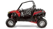 Thumbnail ★2011 Polaris RZR 900 XP Service Repair Manual ★