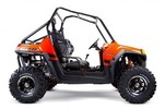 Thumbnail ★2011 Polaris  RZR 800 S 4 EPS UTV  Service Repair Manual★