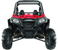 Thumbnail ★2009-2010 Polaris RZR 800 UTV Service Manual Download★