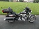 Thumbnail 2006 Harley Davidson Touring Models Service Repair Manual