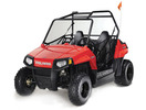 Thumbnail 2009 Polaris RZR 170 ATV Complete Service Repair Manual