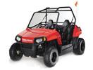 Thumbnail 2009 Polaris RZR 170 ATV Complete Service Repair Manual
