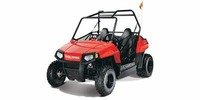 Thumbnail 2012-2013 Polaris RZR 170 170 UTV Service Repair Manual