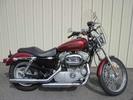 Thumbnail 1979-1985 Harley Davidson Sportster XL XR Service Manual