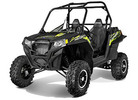 Thumbnail 2013 Polaris RZR 900 XP Service Repair Manual