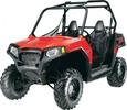 Thumbnail 2012 Polaris RZR 570 Service Repair Manual