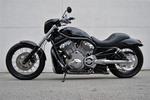 Thumbnail Harley Davidson 2003 VRSCA V ROD Service Repair Manual
