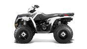 Thumbnail 2012 Polaris Sportsman 500 400 ATV Service Repair Manual