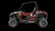 Thumbnail 2015 Polaris RZR 900 EPS S XC UTV Service Repair Manual