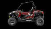 Thumbnail 2015 Polaris 900 EPS S XC Service Repair Manual