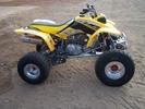 Thumbnail 1999-2002 Honda TRX 400EX 400 ATV Service Repair Manual