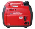 Thumbnail Honda EU2000i Generator Service and Repair  Manual