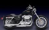 Thumbnail 2009 Harley Davidson Sportster Service Repair Manual