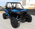Thumbnail 2015 Polaris RZR XP 1000 XP4 UTV Service Repair Manual