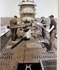 Thumbnail German U-Boat Warfare Kriegsmarine Collection EBooks