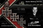 Thumbnail U-Boat Warfare Kriegsmarine Collection E-Books Silent Hunter