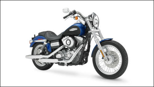 2008 harley davidson dyna all models service manual. Black Bedroom Furniture Sets. Home Design Ideas