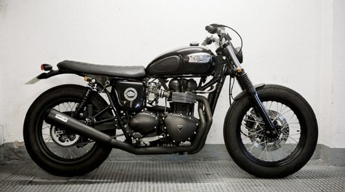 2004 2007 triumph bonneville t100 service repair manual download
