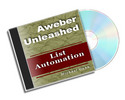 Thumbnail Aweber Unleashed Video Series
