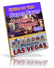 Thumbnail 170 Free Things To Do In Las Vegas Bonus