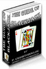 Thumbnail The Guide Of BlackJack
