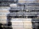 Thumbnail Texture