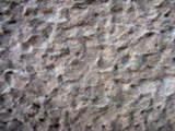 Thumbnail Concrete