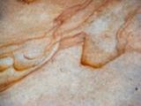Thumbnail Sandstone wall