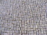 Thumbnail Stone Pavement Sidewalk
