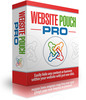 Thumbnail Website Pouch - Amazing Script - MRR Master Resell Rights