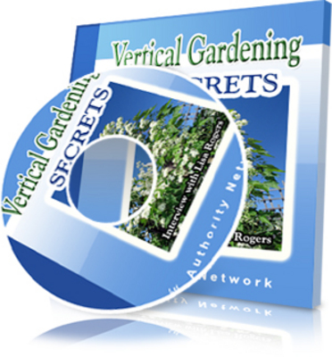 Pay for Vertical Gardening Secrets