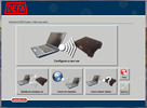 Thumbnail Defa Express