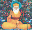 Thumbnail Aakhan Jor 11x