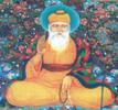 Thumbnail Aakhan Jor