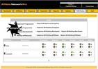 Thumbnail Affiliate Network Pro v8.0 PHP
