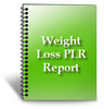 Thumbnail Find a Weight Loss Program that is Suitable for You  PLR
