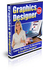 Thumbnail Graphic Designer 101
