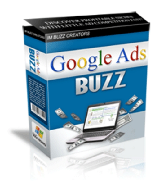 Pay for google ads software
