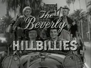 Thumbnail The Beverly Hillbillies Season 1 episode 2